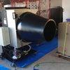 炊飯器排蒸気熱利用の冷房装置に活路の画像