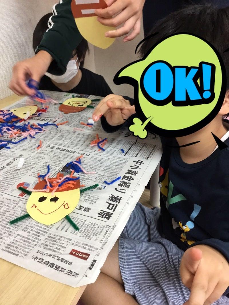 o1080144014825407414 - ♪9月24日(木)♪toiro戸塚