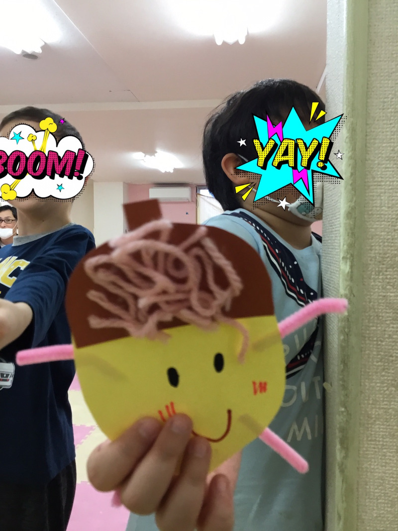 o1080144014825407429 - ♪9月24日(木)♪toiro戸塚