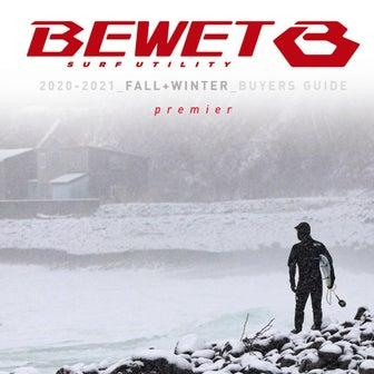 寒く冷たい冬の海でサーフィン楽しむために〜世界最高峰コンピュータCADで3D立体裁断ウエット〜♪