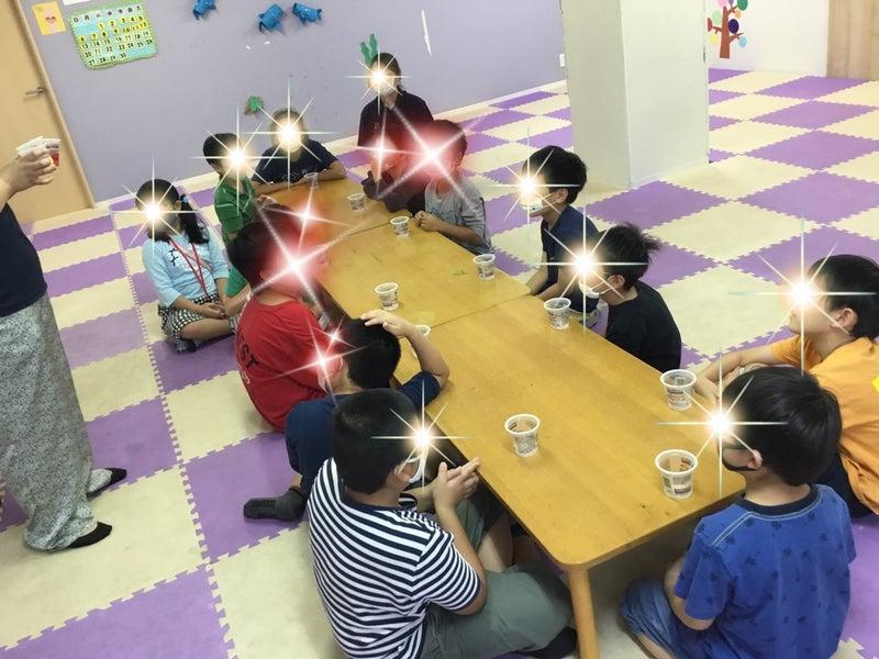 o1080081014825518716 - ♪9月23日(水)♪toiro戸塚