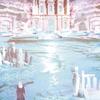 【過去生の浄化】レムリア編 沈んだ大陸の画像