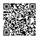 府中市親子リトミックサークル「DAISUKI リトミック」10月11月再開します!の記事より
