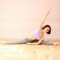 軸のある身体で踊る!体と心のパーソナルトレーナーのブログ