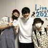 歌手Kさんの大阪ライブへ!!!!の画像
