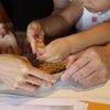 忙しい女性の毎日を救う自家製麹の発酵調味料作りの画像