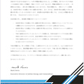 【ワーママ投資】JUBILEE ACE&JENCOの実践記録