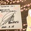 藤田麻衣子さんの大阪ライブへ!!!!の画像