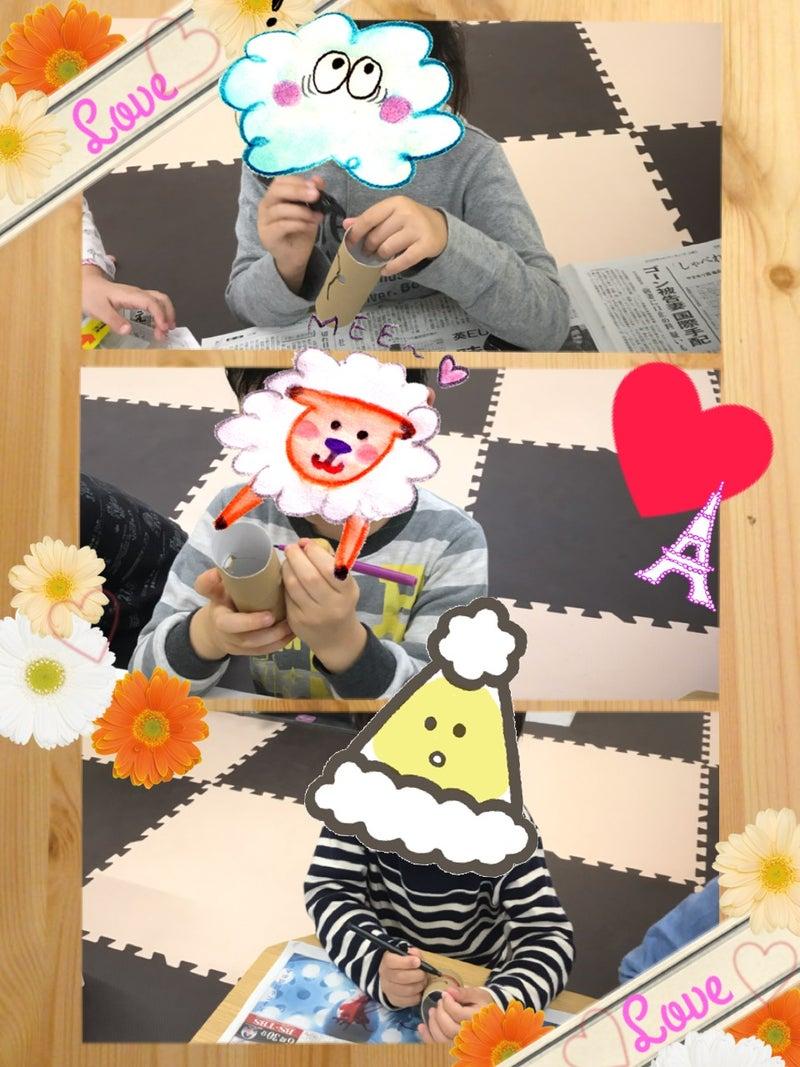 o0960128014826045580 - 9月25日(金)☆toiro根岸☆