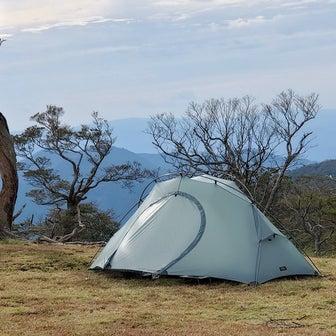 Pre Tents