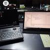 JN-MD-IPS1010HDR 10.1型 モバイルディスプレイ 買ってみたの画像