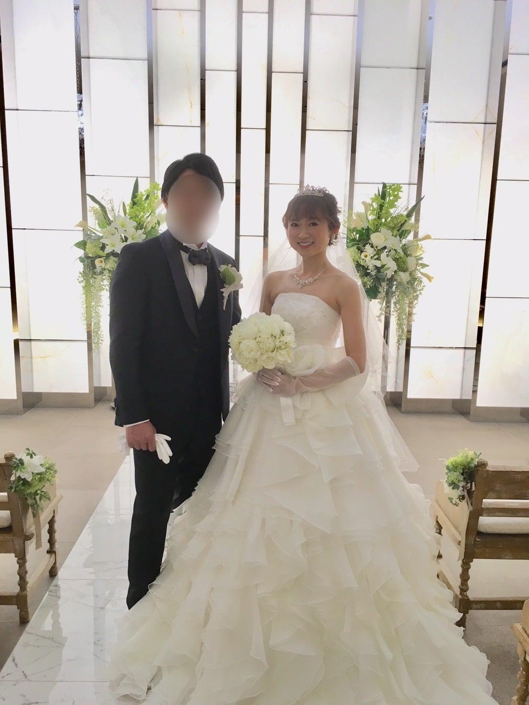 結婚 岩佐 まり