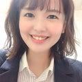 札幌・骨格診断 さくら 京のファッションアドバイス!