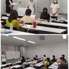 福岡 リンパケアセミナーへ参加してきました。の画像