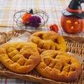 米粉で作るパンとお菓子・からだに優しいお料理教室~リバイブキッチン・カモミール~兵庫県三田市・神戸・大阪