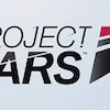 Project CARS 3☆ STEAM版購入~の画像