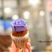モーニング◆Fairycake Fair フェアリーケーキフェア@東京駅