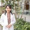 肌の老化をSTOP!シミ、シワを予防する初秋のスキンケア【FYTTE連載#11】の画像