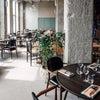 【北欧ニュース】デンマークのミシュラン星付きレストラン「108」が9月いっぱいで閉店への画像
