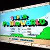思い出のゲームを語る! 第21話 スーパーマリオワールド その10