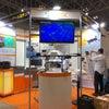 ジャパンドローン展2020 開催中の画像