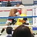 大場浩平選手!きっと続きはある。