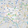 世田谷に空き家5万戸、かなりおもしろい話ですよね