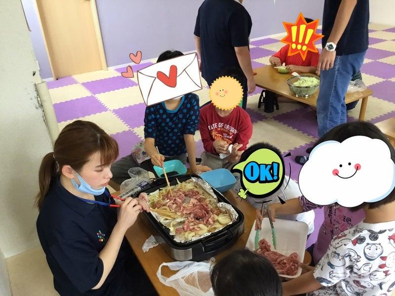 o1080081014827017349 - ♪9月27日(日)♪toiro戸塚