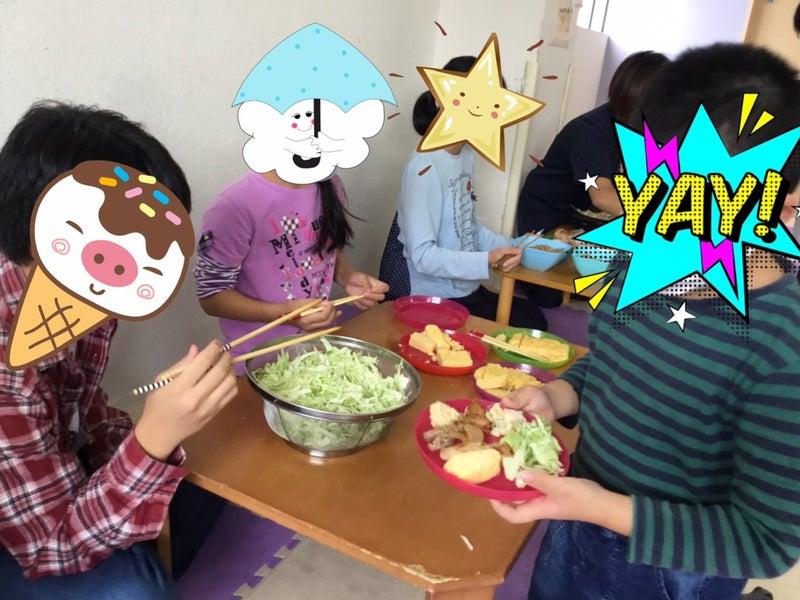 o1080081014827017361 - ♪9月27日(日)♪toiro戸塚