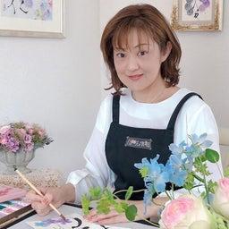 画像 8期生認定講師 鶴田 理香 の記事より