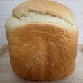 焼きたてパン 出来上がり ¥^^¥