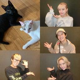 画像 9/27 Jewel&ONLYONE最終予選! の記事より 2つ目