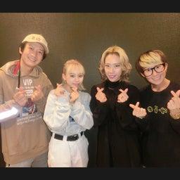 画像 9/27 Jewel&ONLYONE最終予選! の記事より 1つ目