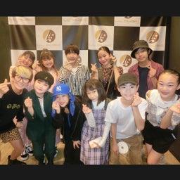 画像 9/27 Jewel&ONLYONE最終予選! の記事より 5つ目