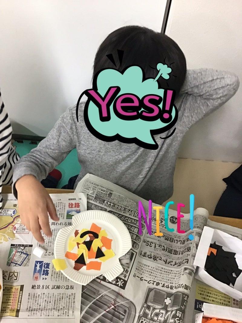 o1080144014827168931 - 9月21日(月)、24日(木)、25日(金)◇toiro青葉台◇