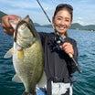 琵琶湖でHappy BirthDAY‼️