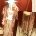 しまむらSNS話題な700円秋新作×2色買いして大正解だったプチプラリブパンツ♡