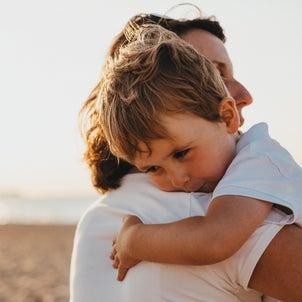 『幸せの法則〜子育て軸の作り方〜』とは?の画像