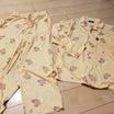 カカオフレンズのパジャマをリメイク/めちゃ甘い焼き芋が恵比寿に期間限定出店!