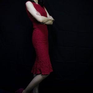 愛田美樹(vocal)2020年10月11月の演奏スケジュールの画像