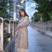 奈央子 petit撮影会(9/26) ①