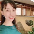 インナー風水で年齢に負けない永遠&最強の美と輝きを手に入れる【東京・三軒茶屋・オンライン】福野しおり