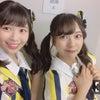 Team M 安田桃寧☆祝5周年!の画像
