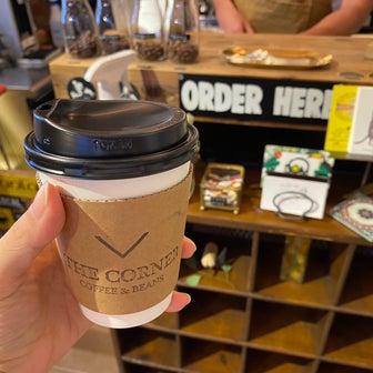 【沖縄移住】那覇市の美味しいコーヒー屋さん