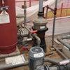 2020/09/30 イチゴハウスの石油光熱費ゼロ、ヒートポンプゼロによる暖房、冷房の実現の画像
