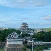 久しぶりの京都。2件の禅寺へ。