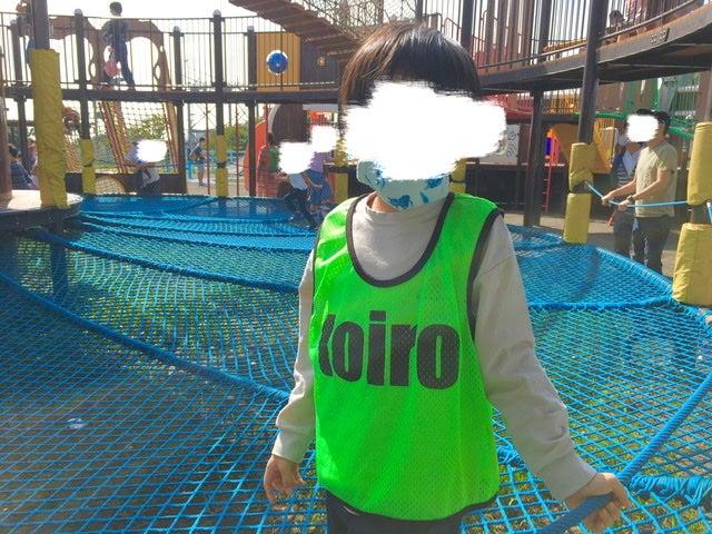 o0640048014827456114 - ◎9月27日(日) toiro東戸塚 ソレイユの丘◎