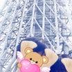 東京スカイツリーがこんなに楽しいところとは。。。