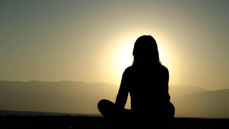 効果 すごい 瞑想