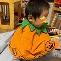 かたすく 整理収納アドバイザー 転勤族・年少と1歳のママ お片付けと育児の記録